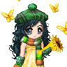 RomoGirl's avatar
