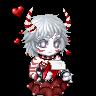 CalicoMouse's avatar