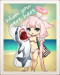 Pandy Belle-chan