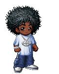 Vic Fries's avatar
