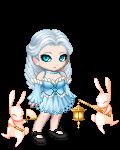 Hanako Tsukiko's avatar