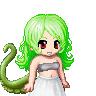 Burning-Livestock's avatar