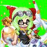 Wind Phantom Sora's avatar