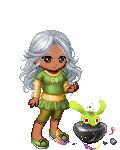 IoverShadow's avatar