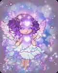 SiannaSoul's avatar