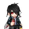 vongola_exia ANDRE's avatar