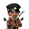 Black HlTLER's avatar