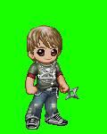mrkus11's avatar