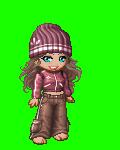 dotspot7's avatar