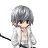 HypnoticSex's avatar