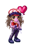 LoverQueen31's avatar