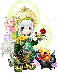 chibifire9's avatar