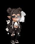 venmo me's avatar