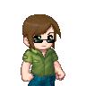 Ras Qulec's avatar