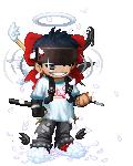 X-Swerve-X's avatar