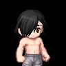 -x-pimped-x-rooster-x-'s avatar