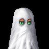 inferno-goddess's avatar