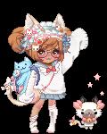 mowbit's avatar