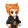 Kolodomis -Fury-'s avatar
