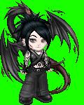friday134's avatar
