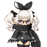 2NE1's avatar