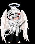 Ventruz's avatar