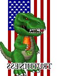 Ellivision's avatar