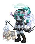 DarkWitch_Hakumi786