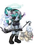 DarkWitch_Hakumi786's avatar