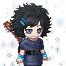 Wolfe_Kim's avatar