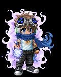 Mooonlightx's avatar
