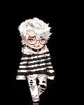 Dalion Heart's avatar