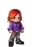 cj6270's avatar