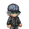 Master_Kisame_Hoshigaki's avatar