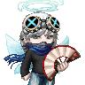 kikurumu-kun's avatar