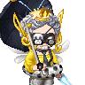 Tigger_Chan27's avatar