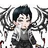 Spike Pyro's avatar