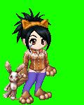 MoonlightTheUNdeadWarrior's avatar