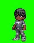 Spiny Black_Dragon