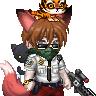 nikkolaus's avatar