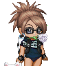 X--M3G4N's avatar