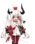 lustyeol's avatar