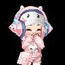 hey a little monster's avatar