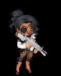 Usoppette's avatar