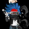 DynnoJ Melloe's avatar