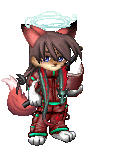 FoxyAreku