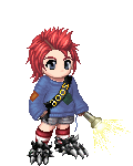 iDonator_dude's avatar