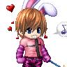 Chiaro Scaro's avatar