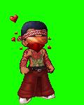 jbeam05-'s avatar