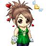 av_rocks_242's avatar